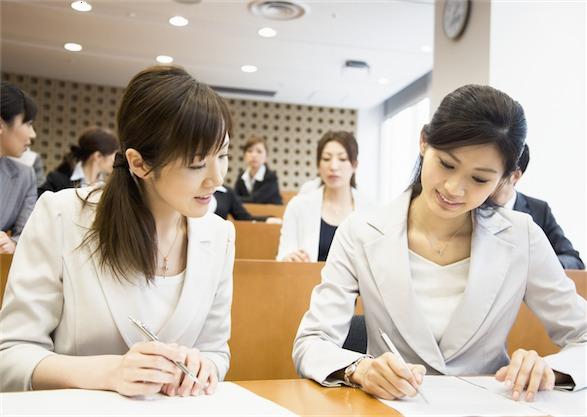 Nhiều cơ hội việc làm tiếng Nhật trình độ từ N3 trở lên năm 2017