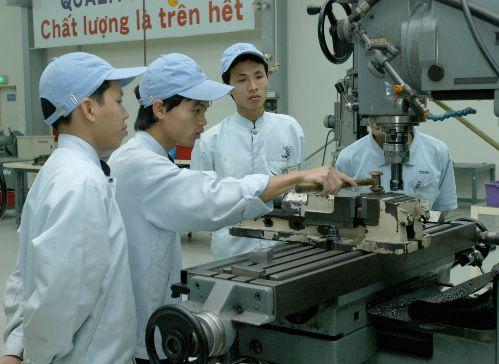 10 Nam gia công khuôn nhựa tại Gifu được hỗ trợ phí