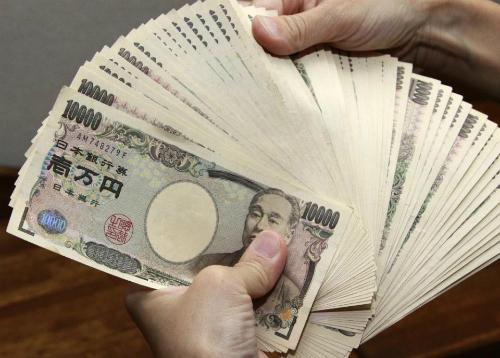 Tăng lương tối thiểu lên 1000 Yên/giờ cho người lao động Nhật Bản