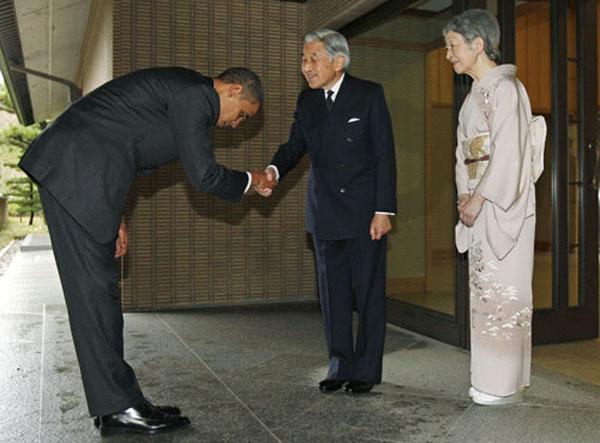 Những nét văn hóa đặc trưng của Nhật Bản mà thực tập sinh nên biết