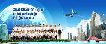 Tầm nhìn, sứ mệnh của Công ty CP Nhân lực TTC Việt Nam