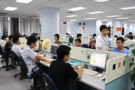 Hướng dẫn tham gia chương trình kỹ thuật viên Nhật Bản