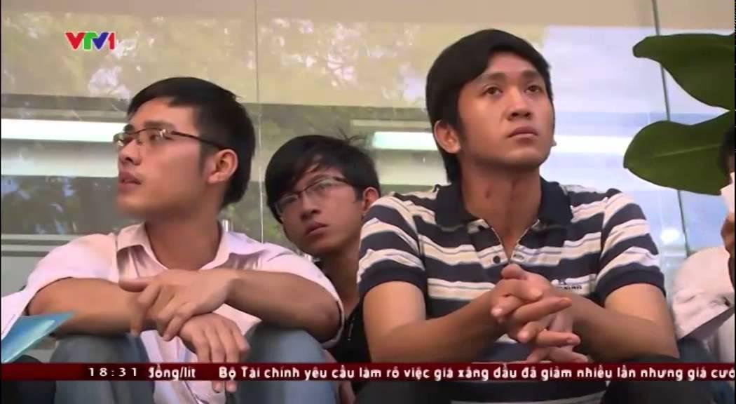 Nhiều người vỡ mộng với giấc mơ du học sinh Nhật Bản