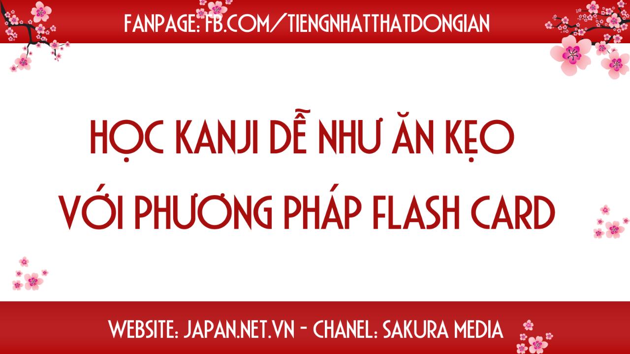 2000 kanji thông dụng cho những bạn đang theo học tiếng Nhật