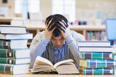 Những khó khăn của lao động Việt khi học tiếng Nhật
