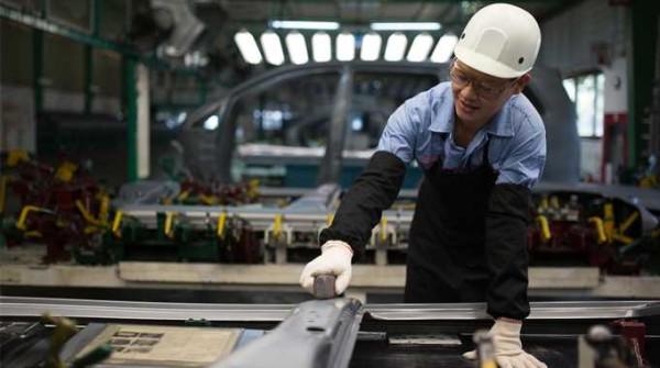 Tuyển 18 nam làm sắt thép, kim loại tại Kagawa Nhật Bản tháng 6/2016