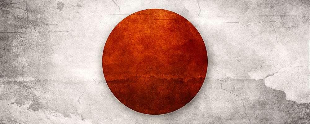 Đằng sau ánh hào quang của đất nước Nhật Bản đương đại