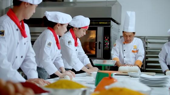 Đơn hàng XKLĐ Nhật Bản làm chế biến thực phẩm lương cao tháng 08/2017