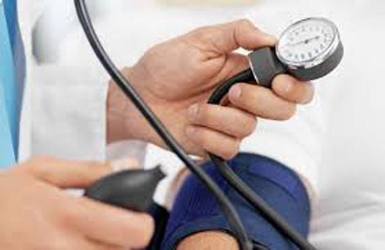 Mắc bệnh tim bẩm sinh có đi XKLĐ Nhật Bản được không?