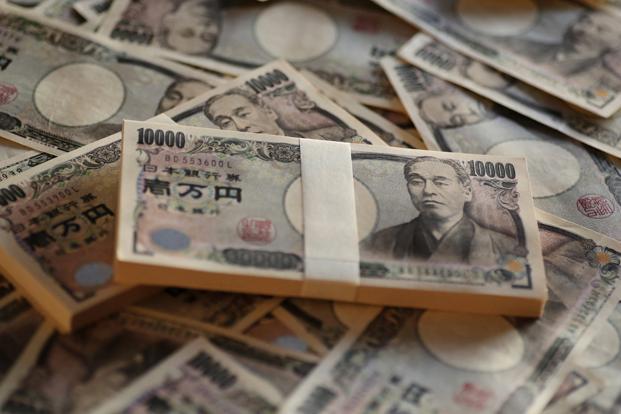 Mức lương tối thiểu tại Nhật tăng mạnh trong năm 2017
