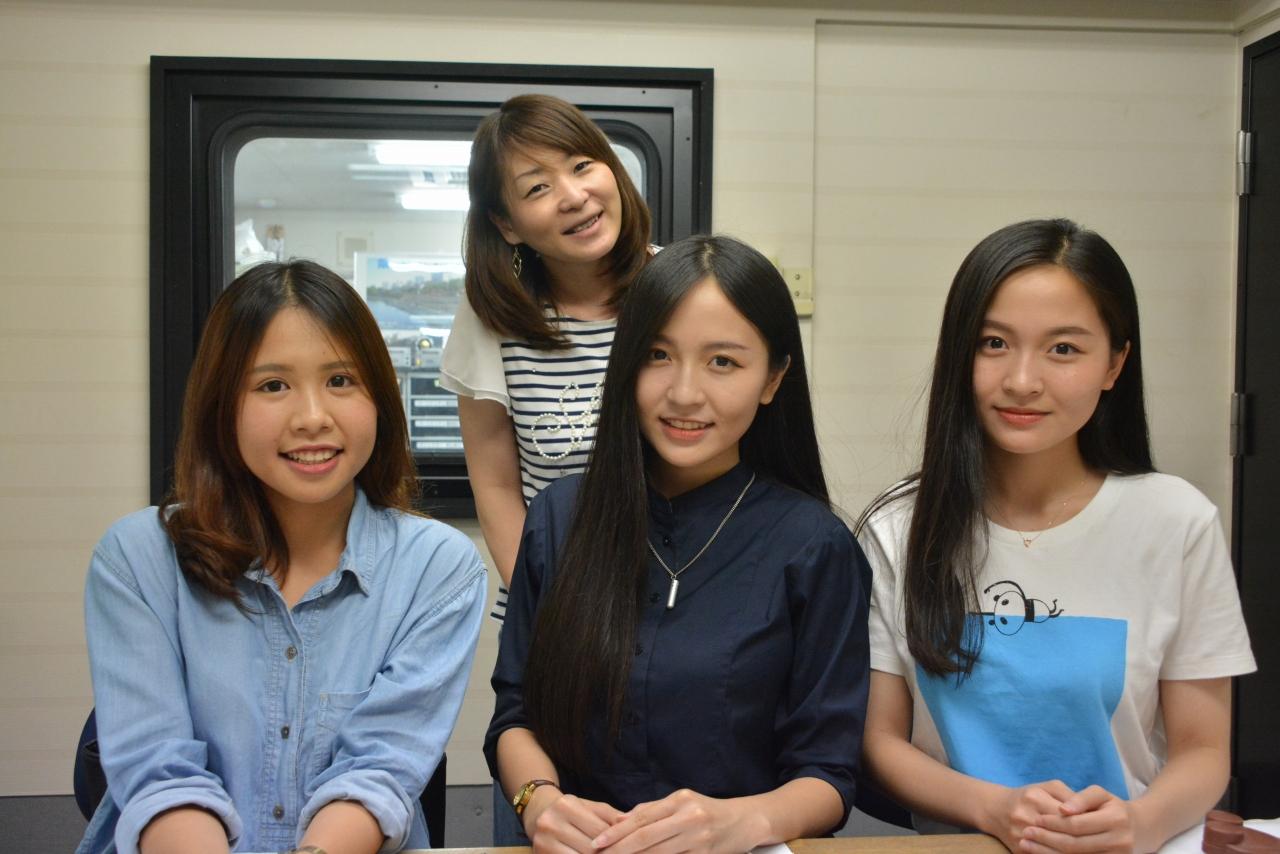 Du học sinh Việt Nam được ở lại Nhật làm việc lâu dài