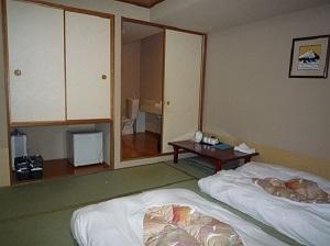 Chia sẻ kinh nghiệm tìm phòng, thuê phòng giá rẻ tại Nhật Bản