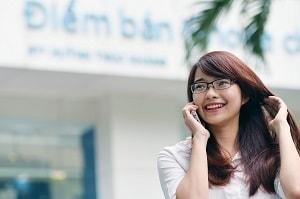 Cách gọi điện tiết kiệm từ Nhật Bản về Việt Nam theo nhà mạng