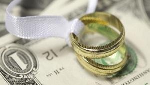 Làm thủ tục đăng kí kết hôn với người Nhật khó không?