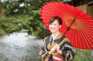 Lời tỏ tình anh yêu em bằng tiếng Nhật siêu lãng mạn