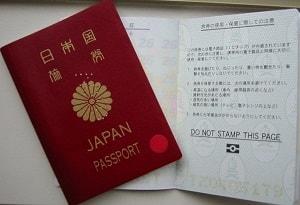 10 thắc mắc về xin thị thực visa xuất khẩu lao động Nhật Bản cho lao động Việt Nam