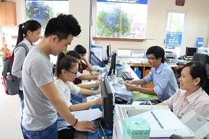 Công ty xuất khẩu lao động Nhật Bản uy tín ở Quảng Bình