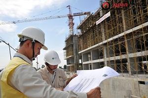 20 điều phải biết về xuất khẩu lao động Nhật Bản ngành xây dựng 2017
