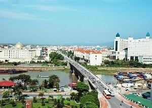 Người lao động Quảng Ninh đổ xô đi xuất khẩu lao động Nhật Bản