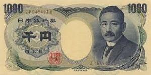 Đi xuất khẩu lao động Nhật Bản hay Đài Loan tốt hơn?