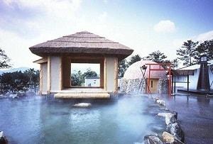 Khám phá nét đẹp tiềm ẩn hút hồn tại Kagoshima – Hawaii Nhật Bản