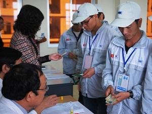 Vay vốn XKLĐ Nhật Bản tại Sơn La có được hỗ trợ?