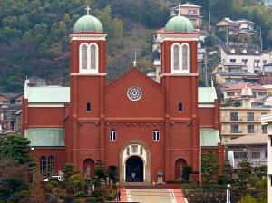Nagasaki có gì thu hút lao động lựa chọn khi đi XKLĐ Nhật?