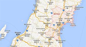 Có đơn hàng đi xuất khẩu lao động tại Miyagi Nhật Bản không?