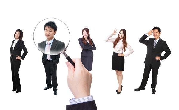 Cơ hội việc làm tiếng Nhật trình độ N2 tại Hà Nội và Nhật Bản