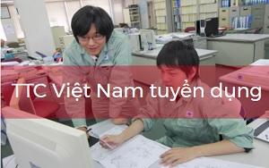 Tuyển kỹ sư biết tiếng Nhật: Việc làm tiếng Nhật N2, N3, N4 tốt nhất