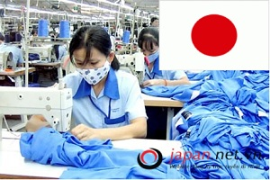 Nên hay không xuất khẩu lao động Nhật Bản lần 2 vào năm 2018