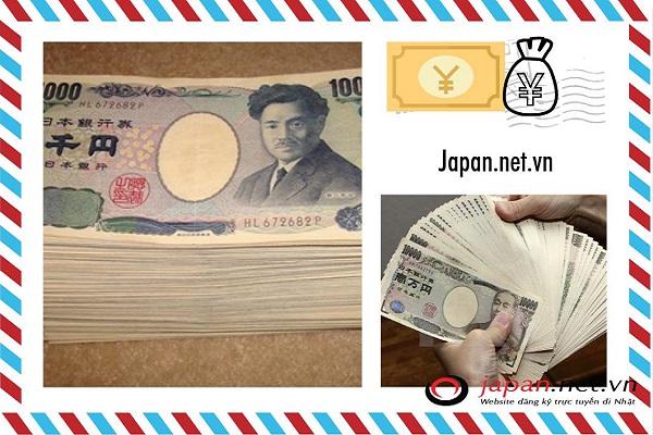 Thu nhập đi xuất khẩu lao động Nhật lần 2 có khác gì so với lần 1