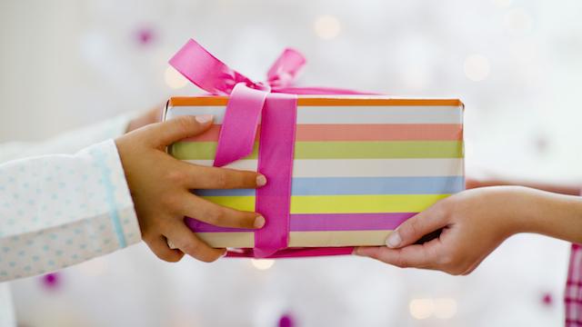 Bạn có biết? Người Nhật thích quà gì của Việt Nam?