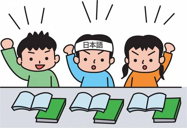 6 phương pháp thần thánh để học Kanji hiệu quả