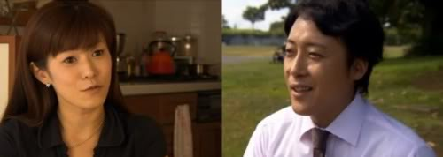 Tại sao đàn ông Nhật có vợ chỉ mang tiền lẻ