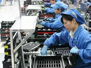 Lao động Nhật Bản, hàn Quốc có tỷ lệ bỏ trốn cao