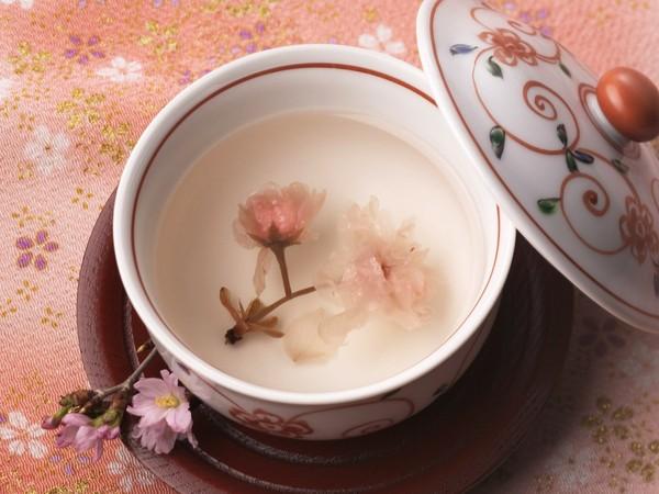 trà hoa anh đào japan.net.vn