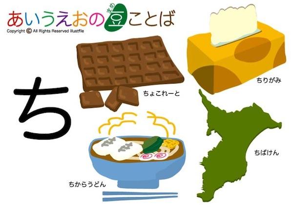 học tiếng Nhật cùng japan.net.vn