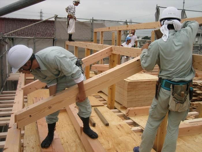 thực tập sinh ngành xây dựng