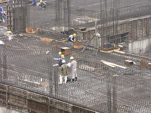 Kết quả hình ảnh cho Cơ hội việc làm trong ngành xây dựng Nhật Bản