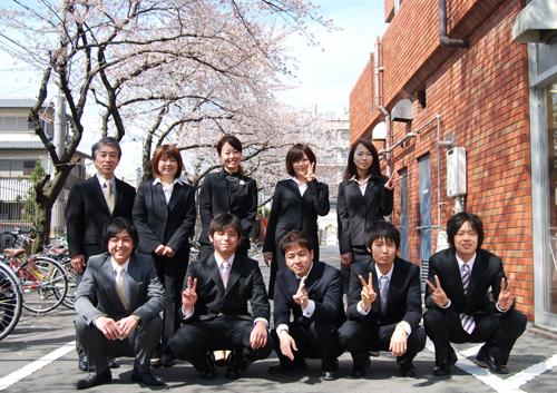 Quy định trong việc làm thêm của du học sinh tại Nhật Bản