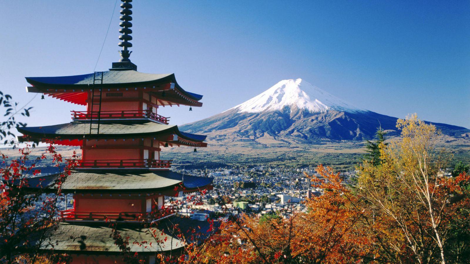 cùng hòa nhập với văn hóa Nhật Bản