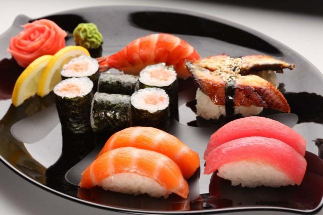 những món ăn nên thử khi đến Nhật Bản