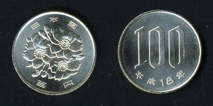 Đổi 1 yên Nhật bằng bao nhiêu tiền Việt Nam ? 4
