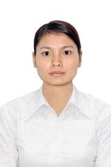 danh gia don hang nong nghiep Nhat Ban