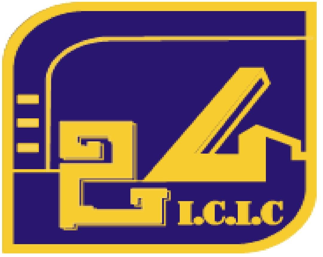 Công ty thành viên - Công ty Cổ phần Đầu tư và Xây dựng 24 - ICIC