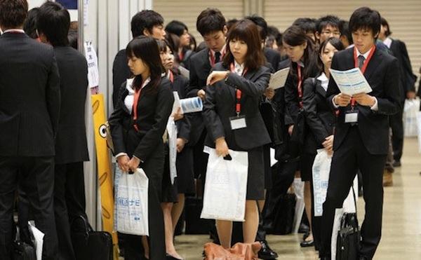 Hướng dẫn làm thủ tục Xin Visa vĩnh trú tại Nhật Bản