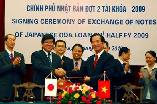 Đầu tư trực tiếp từ Nhật Bản vào Việt Nam đạt 34,5 triệu USD