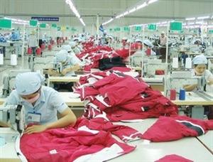 Thủ tục xin cấp giấy chứng nhận tư cách lao động