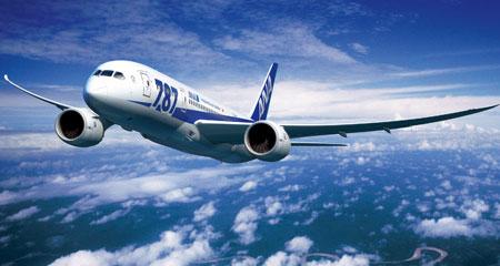 Sẽ mở đường bay mới Tokyo - Hà Nội